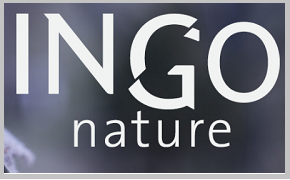 Ingo Nature, des vêtements made inCévennes