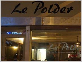 Le Polder :  naissance d'un café citoyen etsolidaire