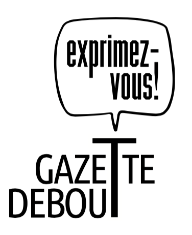 gazettedebout