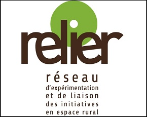 Relier: soutenir les initiatives en milieu rural