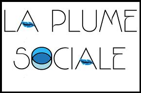 [Carte blanche] La PlumeSociale