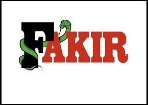 [Interview] «Fakir a toujours été dans l'action»