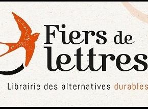 Fiers de lettres, une librairie alternative àMontpellier