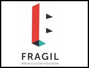 Des médias participatifs et citoyens pour s'informer et se former: l'exemple deFragil.