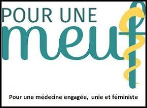 Une association de soignant.e.s contre le sexismemédical
