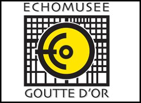 L'Échomusée, un espace d'initiatives artistiques etculturelles