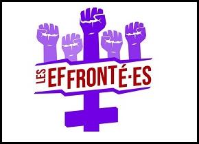 Les efFRONTé-es : éduquer et agir contre lesexisme