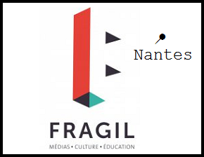 fragil_ma.png