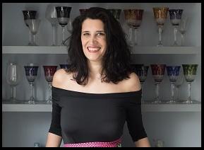 Combats féministes : entretien avec SophieGourion.