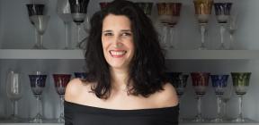 Combats féministes : entretien avec SophieGourion