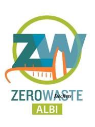 ZW-Albi.jpg