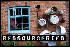 Ressourceries : le large réseau de réemploi des déchets enFrance.
