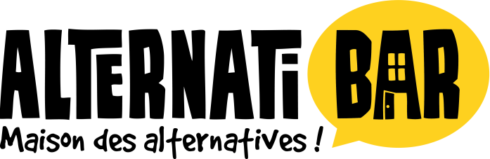 AlternatiBar_MDA_logo-txtNoir (1).png
